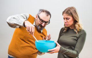 3 maneiras de ajudar seu parceiro no relacionamento