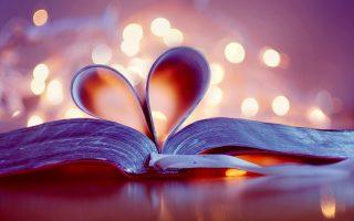 Amor: a excelência dos Sentimentos