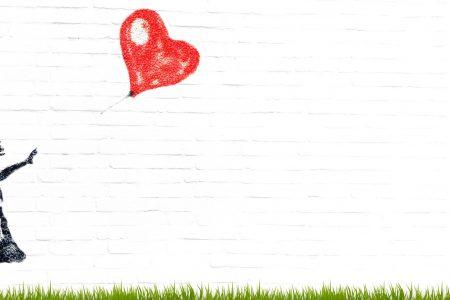 Coisas que levam ao fim de um relacionamento