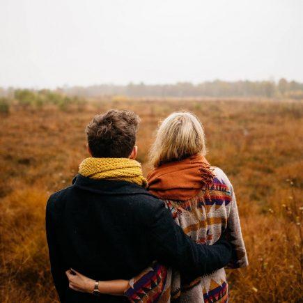 3 sinais de que Deus aprova seu relacionamento