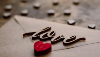 Seja amante