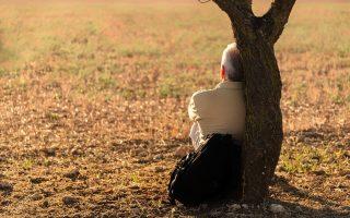 Sozinho ou solitário: existe diferença?
