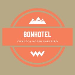 BONHOTEL.png