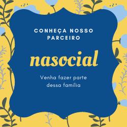 NASOCIAL.png