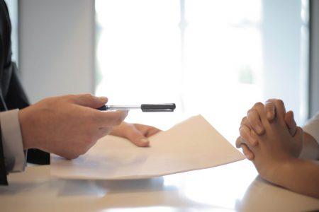 Dinheiro e relacionamentos: como equilibrar as finanças