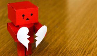 Divórcio, como terminar um casamento com responsabilidade