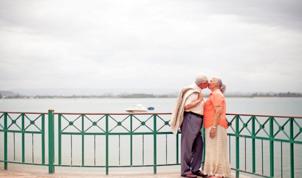 Como ser feliz em um relacionamento, veja algumas formas
