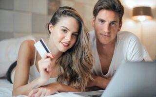 Finanças, como falar desse tema com seu parceiro(a)