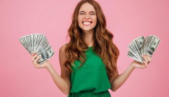 7 conselhos financeiros para mulheres solteiras